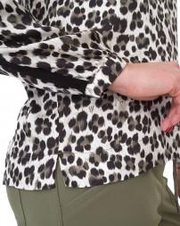 Блуза женская 92759-6313-33001/19-20-2 (6)