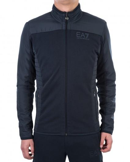 Sweatshirt for men 6XPB53-PJ33Z-1578/6-7