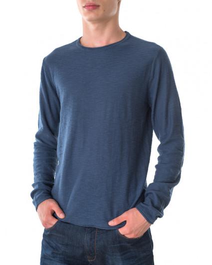 Джемпер мужской 20712200-194118-blue/21-22