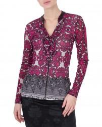 Блуза женская 71789-7286-81001         (1)