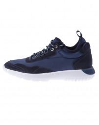 Кросівки чоловічі 4657-76-401-blue/21 (1)