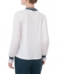 Блуза женская 1907-512-100/19-20 (6)