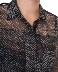 Блуза женская 662053-988               (7)