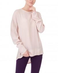 Блуза женская 00002878/6-7             (5)