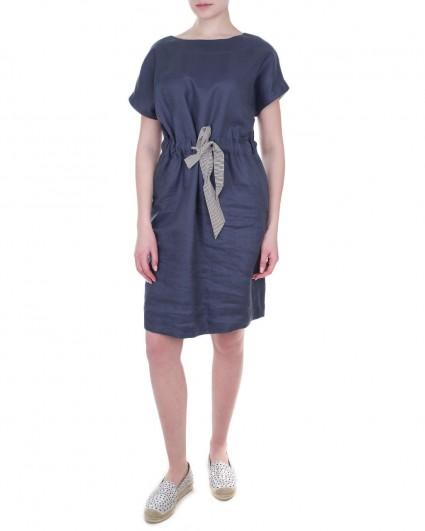 Платье женское WNA03T-WM012/8