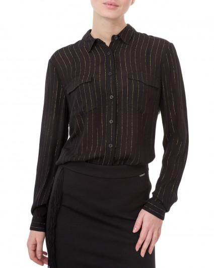 Блуза женская F69451-T4107-22222/19-20