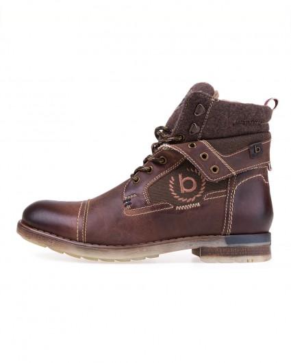 Взуття чоловіче 321-33651-3269-6161/7-8