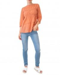 Блуза женская 00001296                 (2)