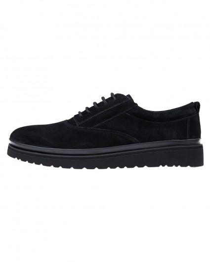 Обувь мужская X4C516-XF188-00002/8-91