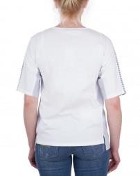 Блуза женская 65147-105/92 (3)