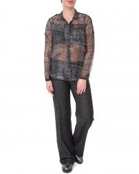 Блуза женская 662053-988               (2)