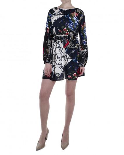 Платье женское 0041300004/9