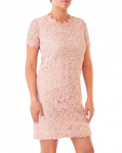 Платье женское 92851-6636-1011-89000/20