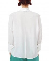 Блуза женская 62781-1018/8-92 (3)