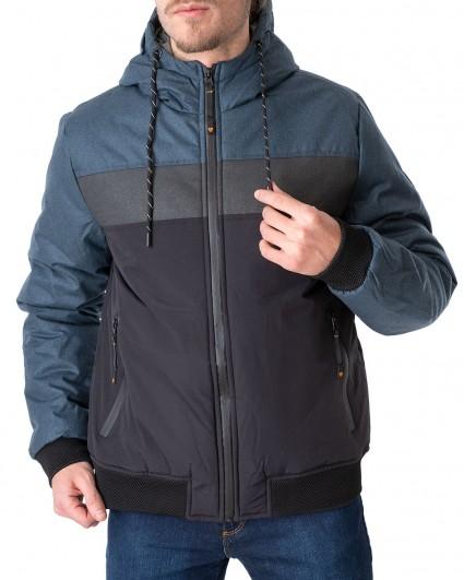 Куртка мужская 145835-blue/20-21