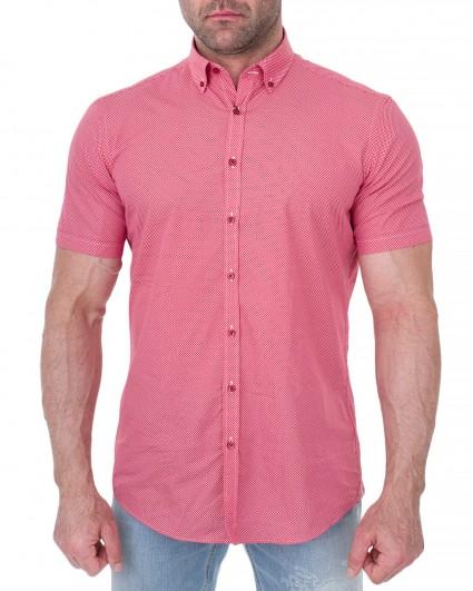 Рубашка мужская 4413-342/7