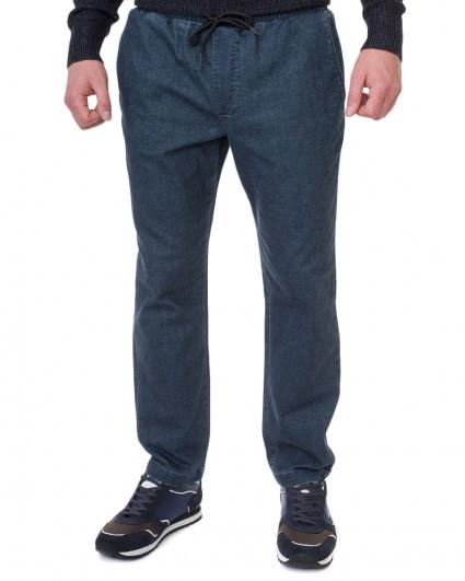 Jeans men 52P00098-1T003158-C001-U280/19-20-2