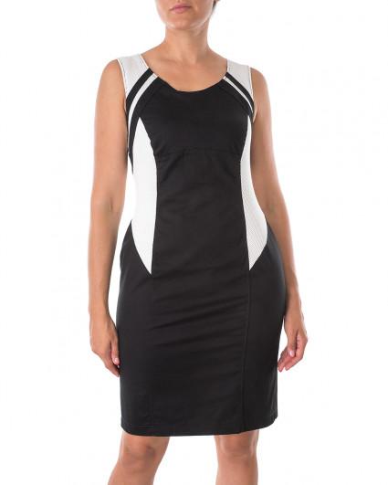 Платье женское 374040-985/77