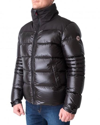 Куртка пуховик мужская MR09.10.203-000-900/20-21