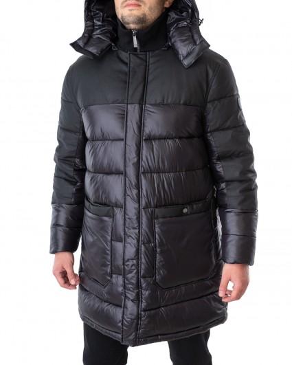 Куртка мужская 52S00465-1T004447-K299/20-21