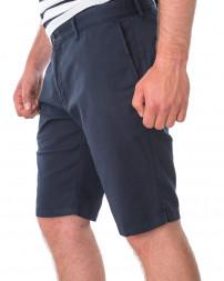 Шорти повсякденні чоловічі 985-59-401-blue/21 (3)