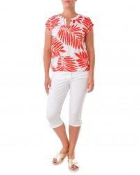 Блуза женская 24421-6362-1000-42001/20 (2)
