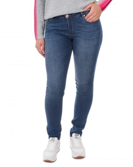 Jeans for women 56J00001-1T001452-U247/8-92