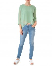 Блуза женская 0031560                  (2)