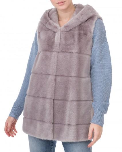 The coat is female BM32.80.193-170/19-20