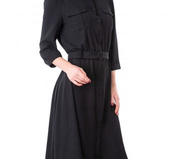 Сукня жіноча ABHNABIS/20-21-2
