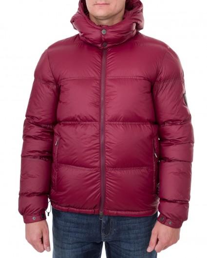 Куртка чоловіча 6ZPB53-PNE2Z-1490/8-91