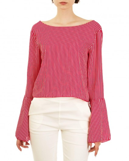 Блуза жіноча CFC0039548004/8