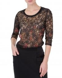 Блуза  жіноча  CFC0030454004/4-5        (9)