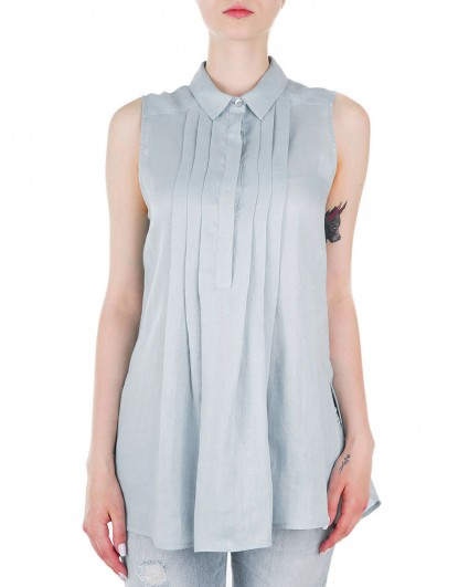 Блуза женская WNK26 T-WMO57/82