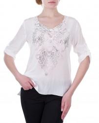 Блуза женская 92264-6475-50001/7       (4)