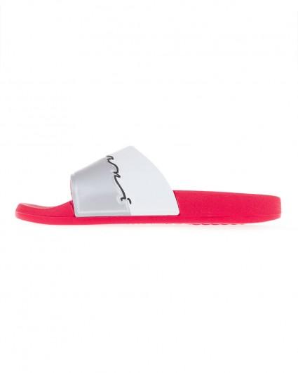 Обувь женская X3P704-XD184-00508/9