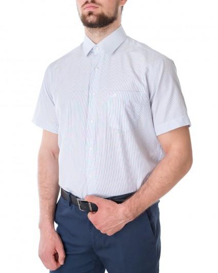 Рубашка мужская 09.151-classic/21