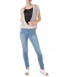 Блуза женская T9993512-518 (2)