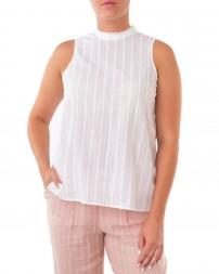 Блуза женская 92829-6348-1000-50000/20 (1)