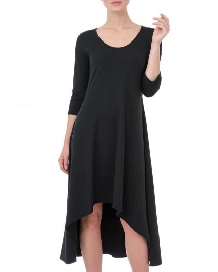 Платье женское A4892H007/7-81