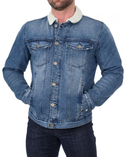Куртка мужская 20708668-76201/19-20-3-2