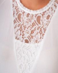 Блуза женская 92840-6343-1000-51000/20 (4)
