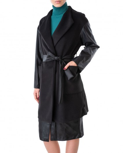 Пальто женское K493GLODE/20-21