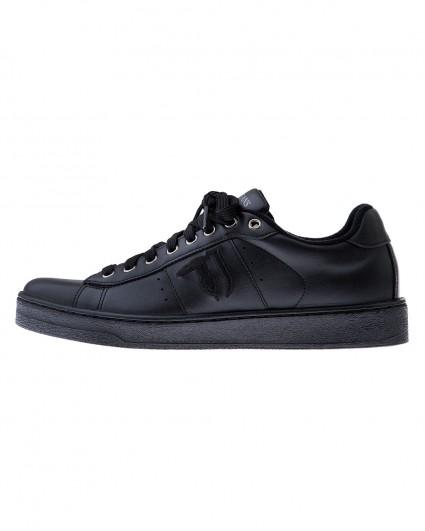 Взуття чоловіче 77A00047-9Y99999-K299/7-82