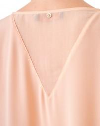 Блуза женская 56C00322-1T002799-P012/20 (6)