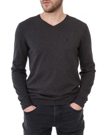 Пуловер мужской 742457-019/19-20