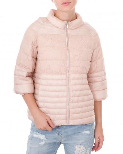 Jacket for women 2935-008NL-беж/9