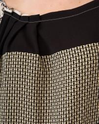 Блуза женская C9995533-0118/5 (4)