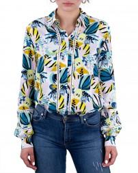 Блуза женская 56C00166-1T001130-P505/9 (4)