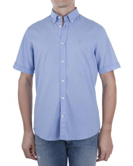 Рубашка мужская 5862-2564-350/8